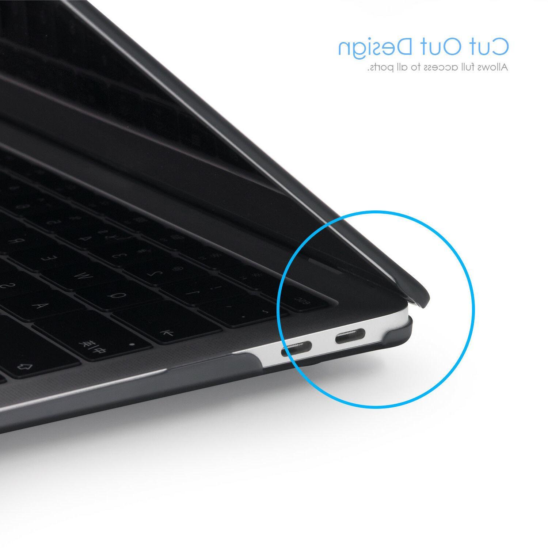 Hard Cover Keyboard MacBook Retina