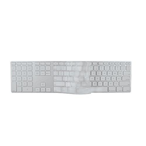 invisible keyboard cover