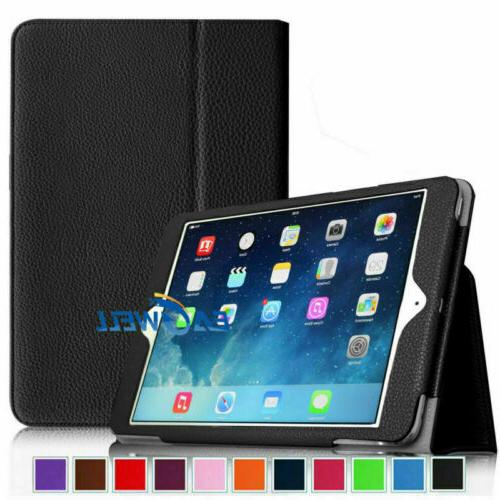"""For 10.2"""" Air 10.5"""" 2019 iPad 3 Cover"""