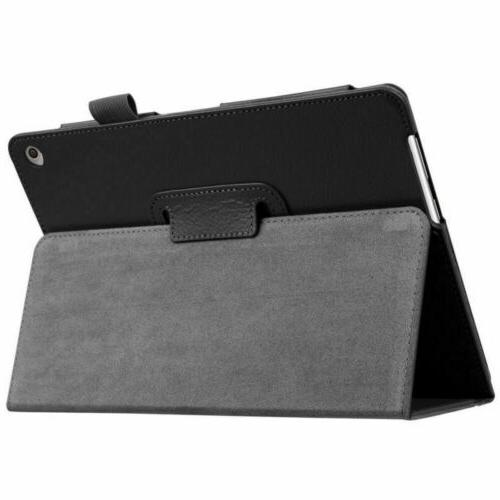 """For 10.2"""" Air 2019 iPad 4 Keyboard Cover"""