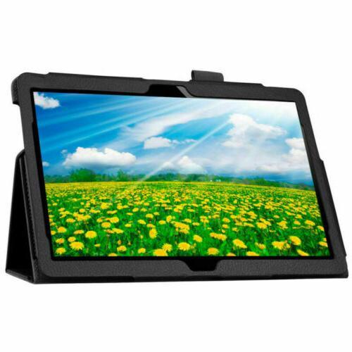 """For iPad 7th Gen 10.2"""" 10.5"""" iPad 2 Keyboard"""