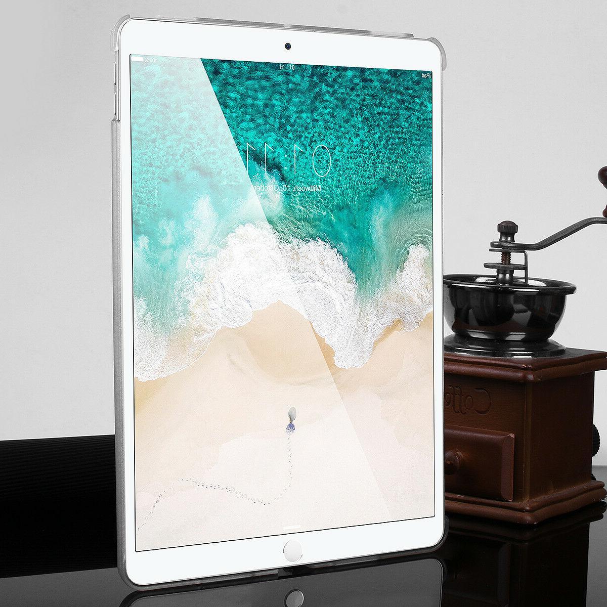 iPad Pro Case w/ Keyboard Fr Apple Pen