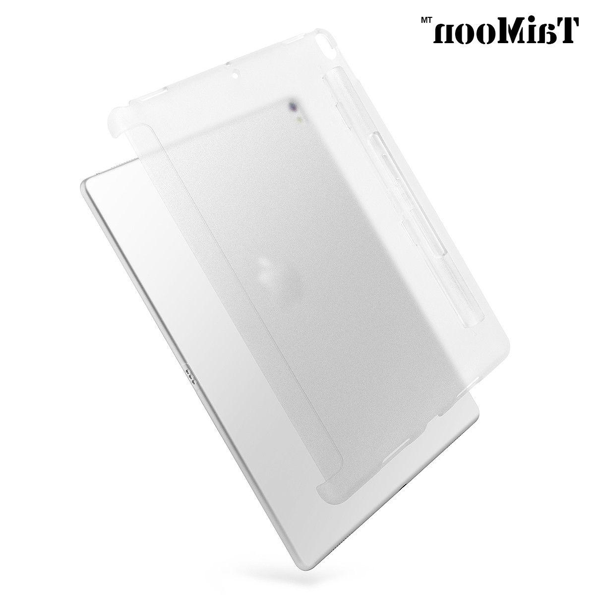 "iPad Pro 10.5"" Keyboard Apple Pen"