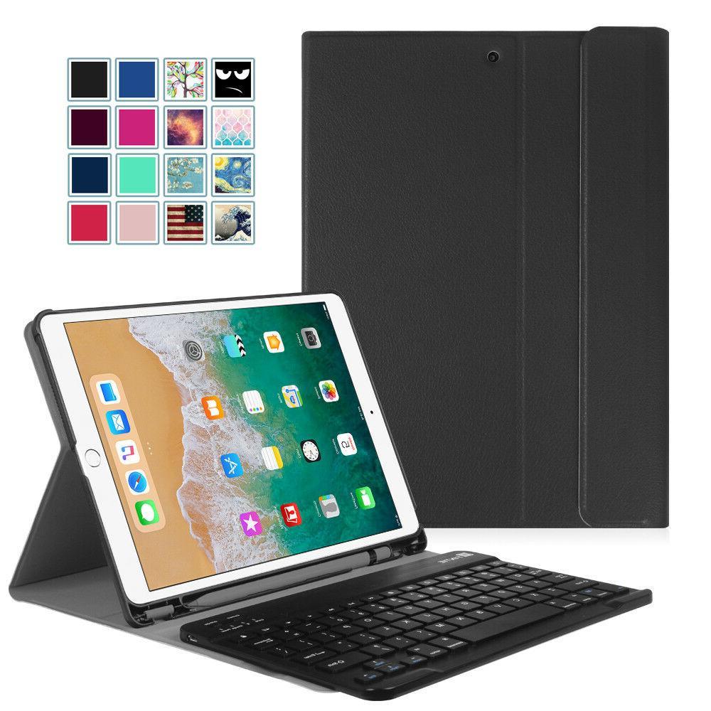 ipad pro 10 5 keyboard case