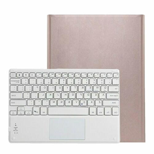 For iPad inch 2nd Touch Case Cover