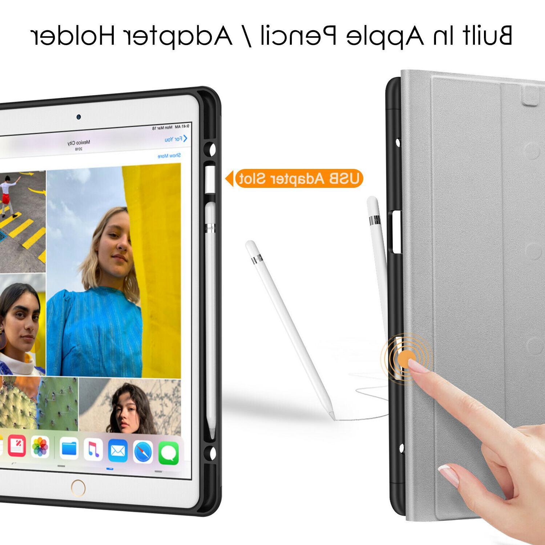 For iPad 12.9 Slim Shell
