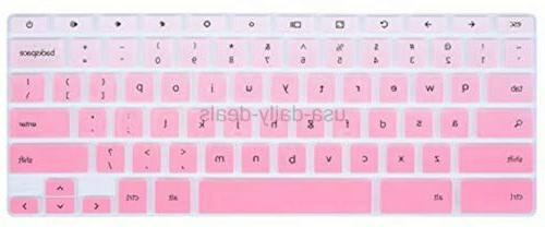 CaseBuy Keyboard Compatible
