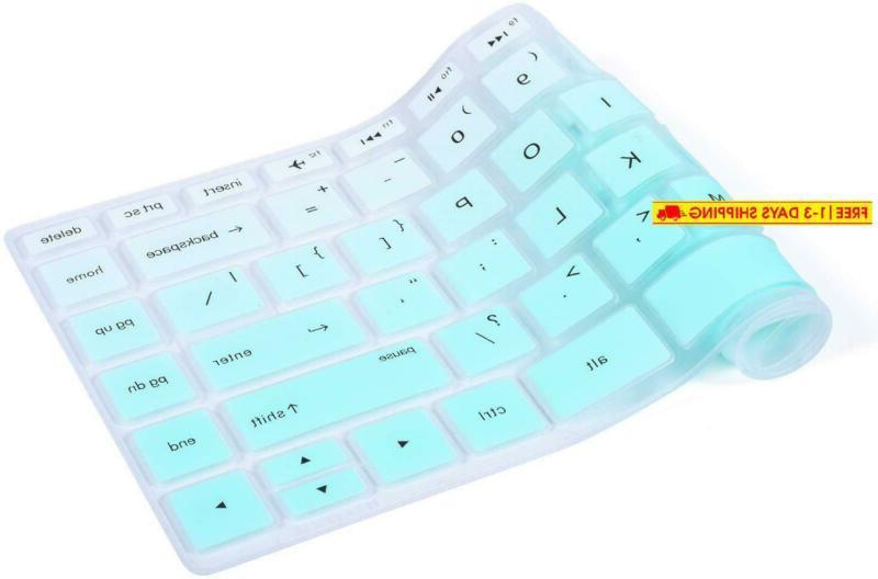 Casebuy Compatible 2019 Hp Laptop/Hp Sream 14-Ds