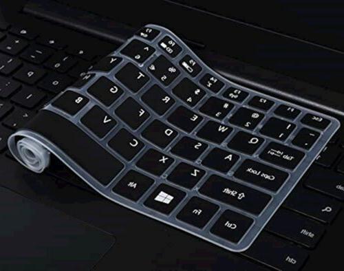 CaseBuy Acer E5-576G