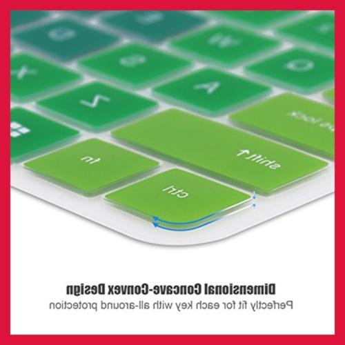 Keyboard Compatible Stream 2017 Pavilion Ab