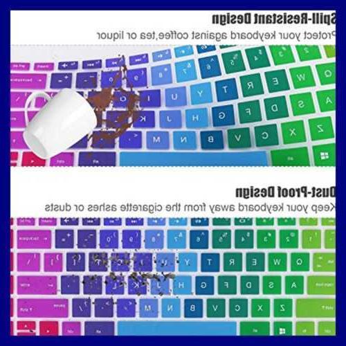 Keyboard HP Stream Laptop 2017 Ab