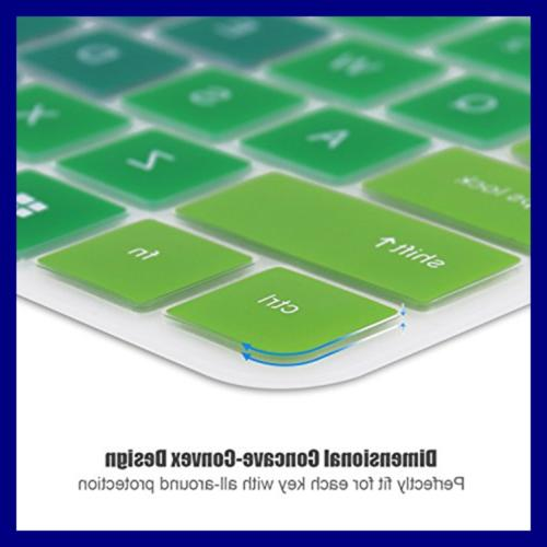 """Keyboard Compatible Stream 14"""" Laptop /2018 2017 /14"""" Ab"""