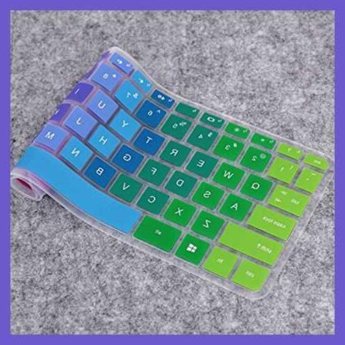 "Keyboard Cover Stream 14"" 2017 Pavilion Ab"
