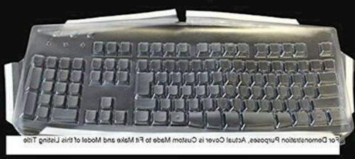 Viziflex for HP