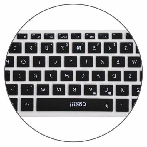 Keyboard Cover For ASUS Ultra Keyboard