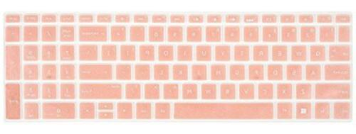 keyboard cover for 17 3 hp envy