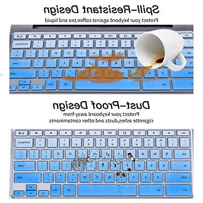 Keyboard Samsung Xe310Xba Xe500C13
