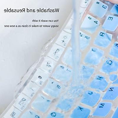 Keyboard Samsung Xe310Xba Xe500C13 Xe501C1...