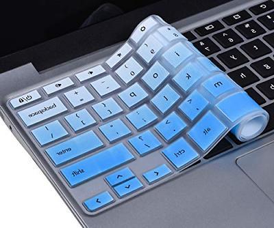 Keyboard Cover For Samsung Xe310Xba Xe500C13 Xe501C1...