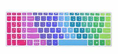 """Keyboard IdeaPad 15.6"""" for 15 CaseBuy"""