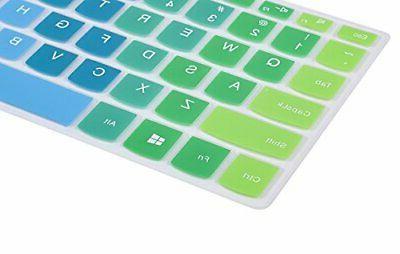 """Keyboard Lenovo IdeaPad 15.6"""" for 15"""
