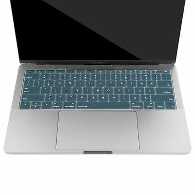 Keyboard Cover 13inch 2016 Release No Protective