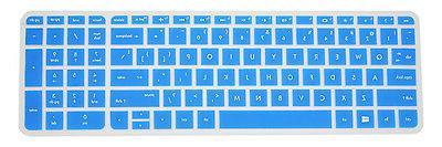 Keyboard Cover HP m7-n***, 17-g*** m7-n101dx, m7-n011dx,