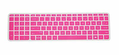Keyboard for HP m7-n101dx, m7-n011dx,