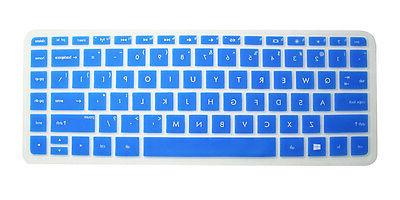 Keyboard Cover HP Laptop