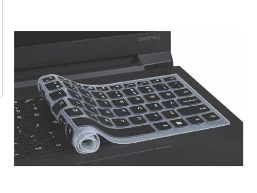 CaseBuy Keyboard lenovo