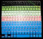 Keyboard Cover Skin for 11.6 Dell Inspiron 11 3162 3168 3179