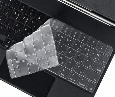 Keyboard Apple inch (1st and CASEDAO Magic