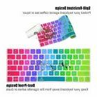 FORITO Keyboard Cover Skin for Apple Magic keyboard US Engli