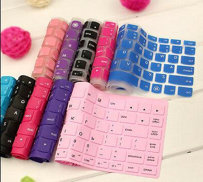 keyboard cover skin protector for 11 6