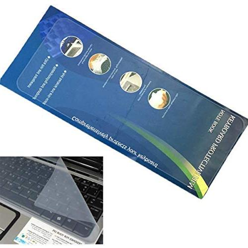 Keyboard for HP 15-3001xx Keyboard Clear
