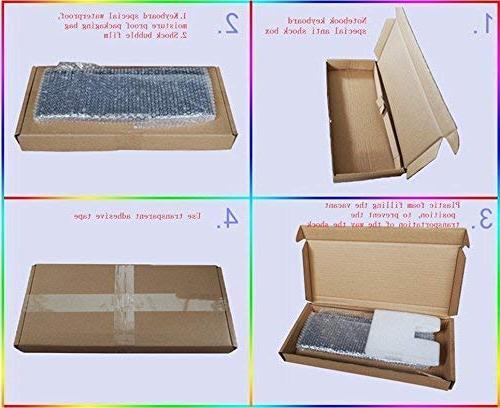 15-3001xx 15-3033cl 15-3040nr 15-3047nr Clear Protector Cover
