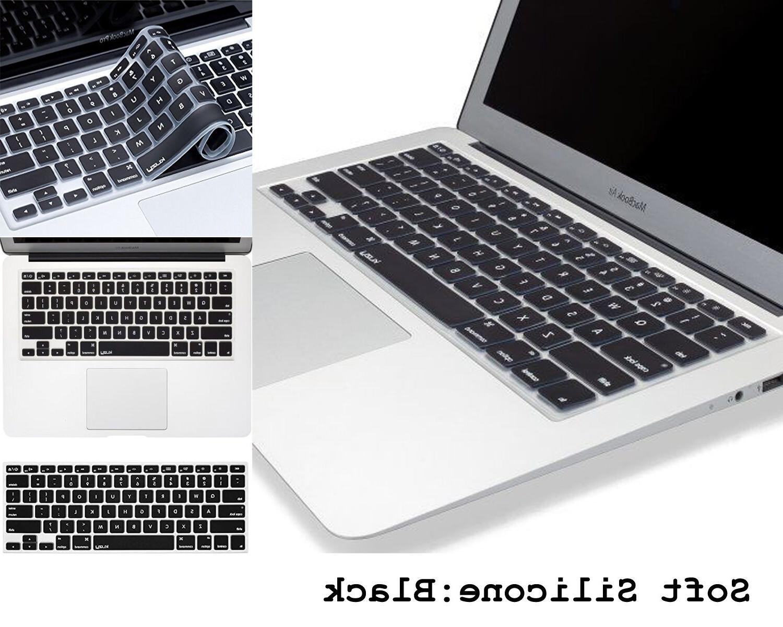 Kuzy Laptop MacBook Pro 13 17 Fast