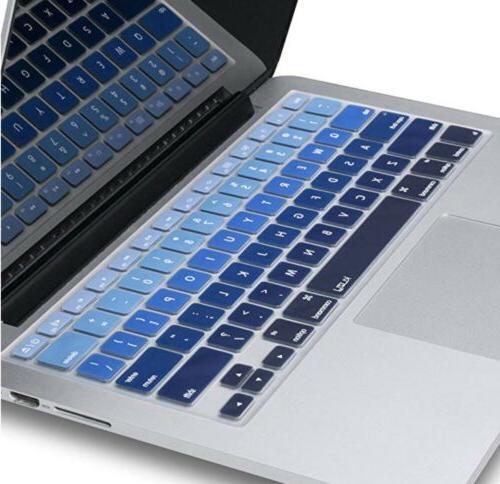 """Kuzy Ombre MacBook Pro 13"""" 15"""" 17"""" NEW"""
