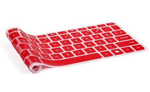 Keyboard Notebook 15.6 Premium HP 15-BS015DX 15-BS158CL HP 15-BA009DX 15-BA010nr 15-BK163DX 15-AY103DX,