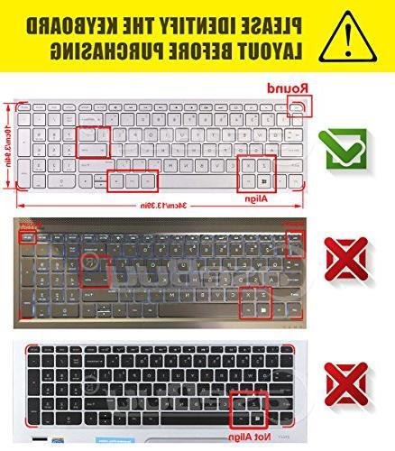 Keyboard Notebook Laptop, HP 15-BA009DX Notebook, 15-BS015DX 15-BS158CL 15-BA009DX 15-BA015WM 15-BA079DX 15-BK163DX Red