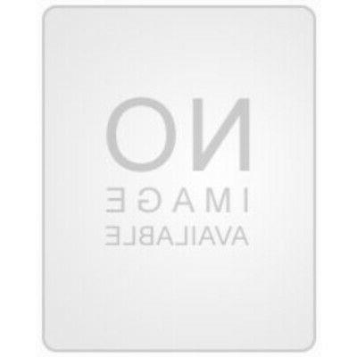 KB Covers Keyboard Cover for MacBook/Air 13/Pro /Retina - Da