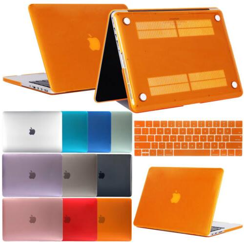 laptop accessories case keyboard cover for apple
