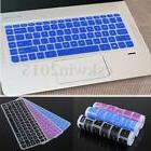 Laptop Keyboard Protector Skin Cover For 13.3'' HP Pavilion