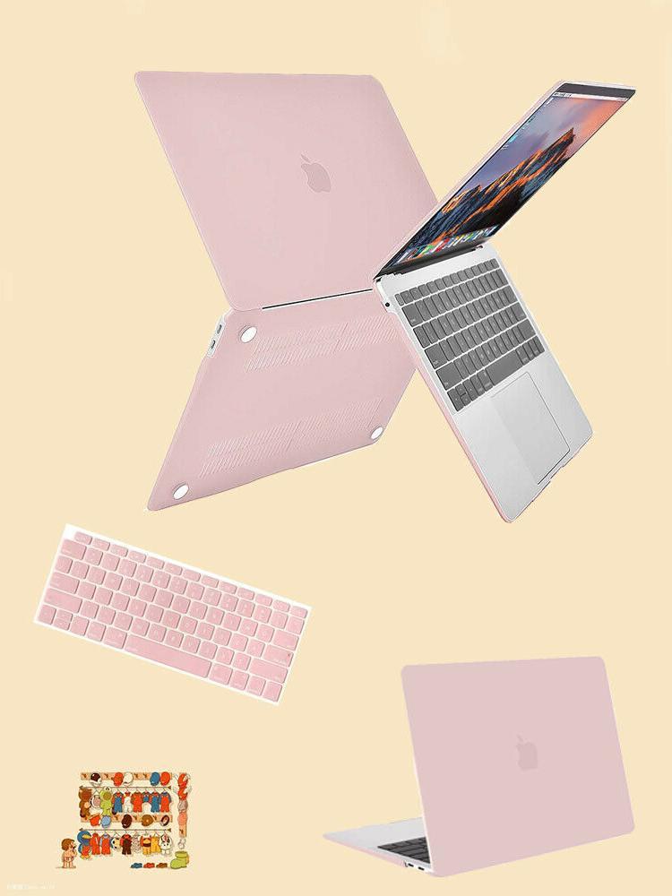 Macbook 11 Cover Mac A1466 2012-2018