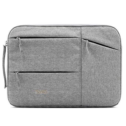 laptop sleeve briefcase handbag