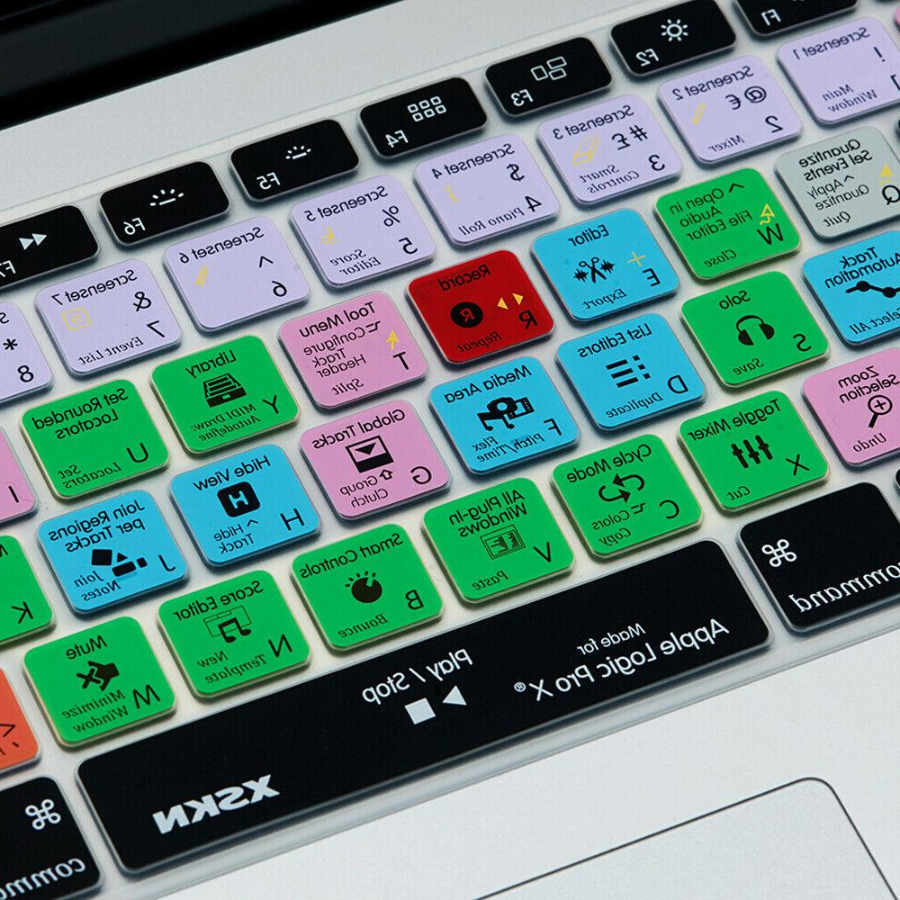 XSKN MacBook Air Pro 13