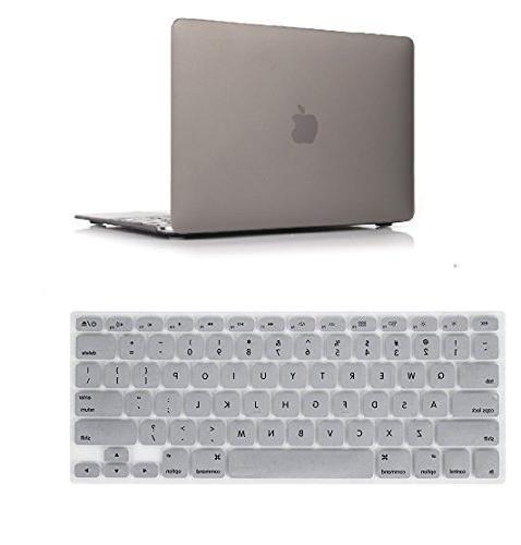 macbook 12 retina 1 plastic