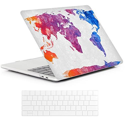 macbook 13 case 2017 2016