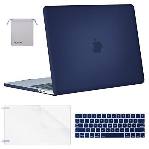 macbook 15 case 2017 2016