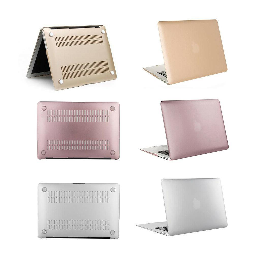 macbook air 11 13 pro 13